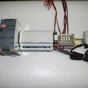 DSC01488