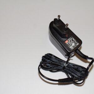 DSC01492