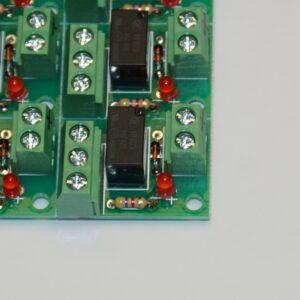 DSC01508