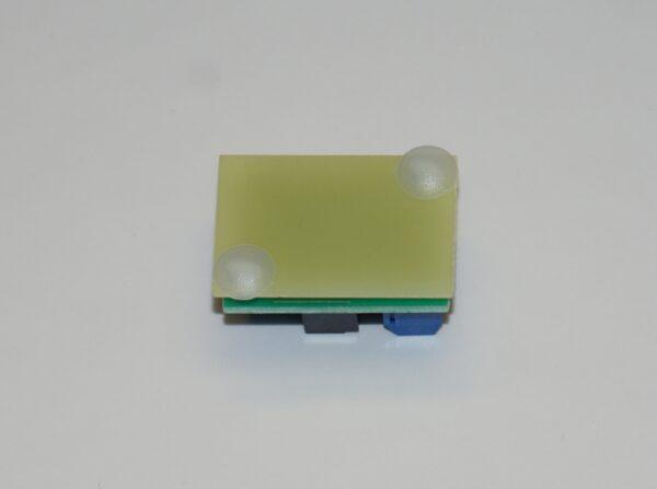 DSC01509 1