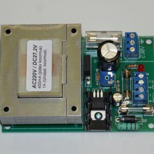 DSC01514