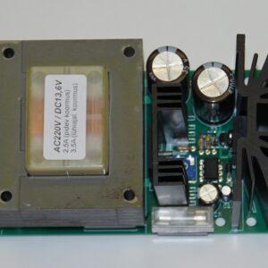 DSC01520
