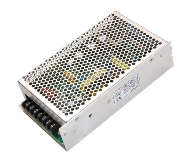 SD 150C 12