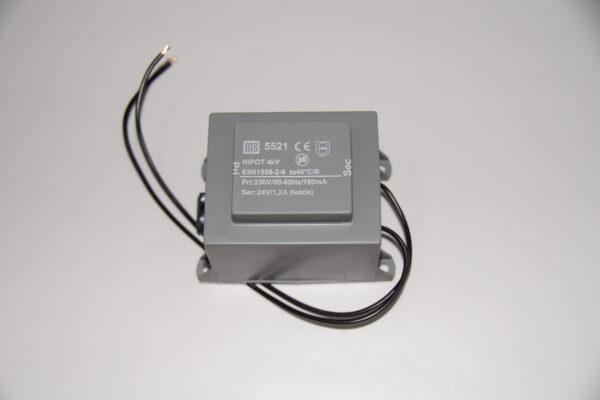 TR24V30VA scaled e1616677770565