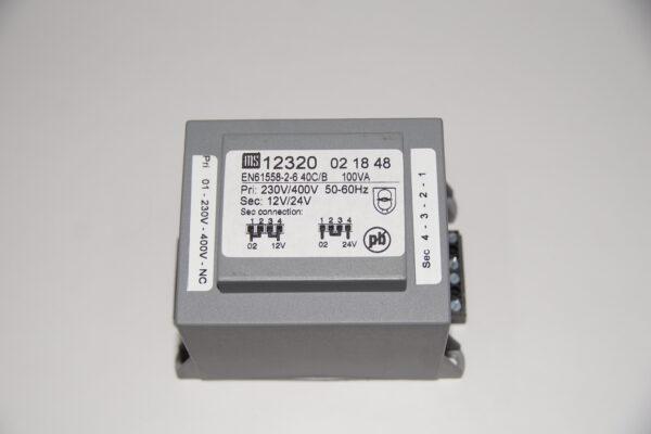 TR24V 100VA scaled e1616677961244