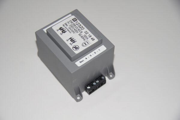 TR24V 100VA 1 scaled e1616678083870
