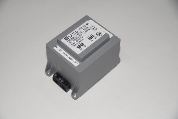 TR24V 100VA 2 scaled e1616677997324