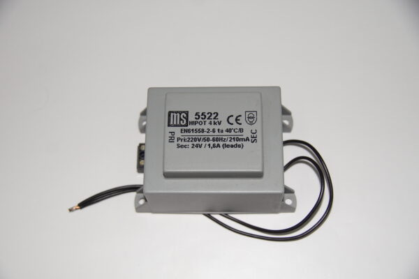 TR24V 40VA scaled e1616677857399