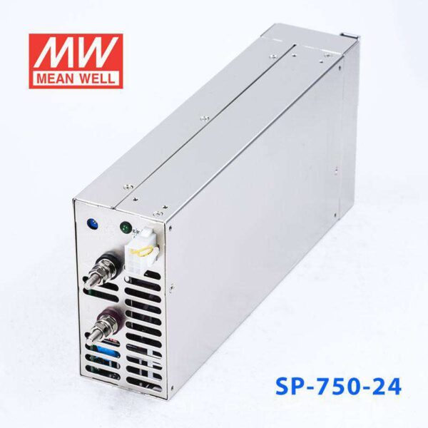 sp 750 1