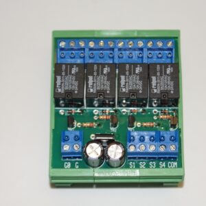 DSC01454